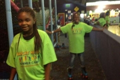 Bright Minds Youth Summer Camps (133)