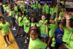 Bright Minds Youth Summer Camps (134)