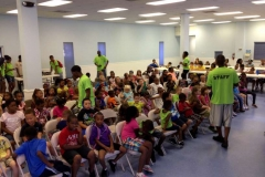 Bright Minds Youth Summer Camps (136)