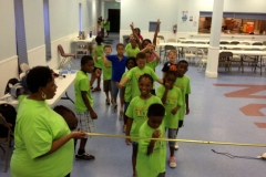 Bright Minds Youth Summer Camps (137)