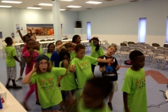 Bright Minds Youth Summer Camps (139)