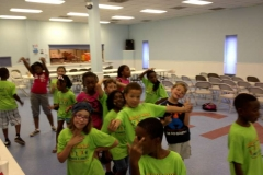 Bright Minds Youth Summer Camps (141)