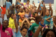 Bright Minds Youth Summer Camps (142)
