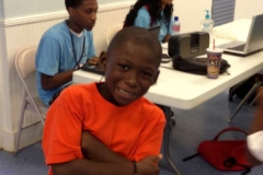 Bright Minds Youth Summer Camps (144)