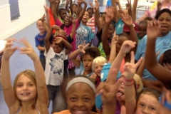 Bright Minds Youth Summer Camps (145)