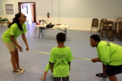 Bright Minds Youth Summer Camps (146)
