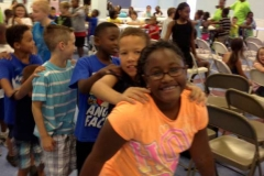Bright Minds Youth Summer Camps (147)