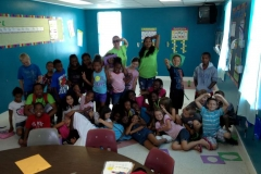 Bright Minds Youth Summer Camps (148)