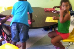 Bright Minds Youth Summer Camps (149)