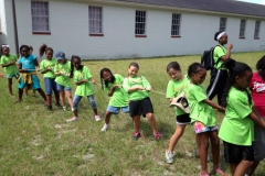 Bright Minds Youth Summer Camps (150)