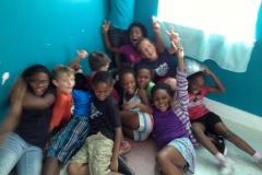 Bright Minds Youth Summer Camps (151)