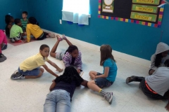 Bright Minds Youth Summer Camps (154)