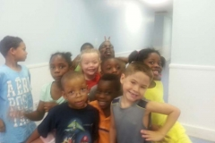 Bright Minds Youth Summer Camps (156)