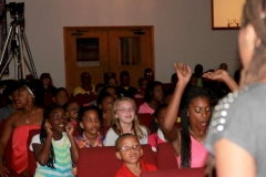 Bright Minds Youth Summer Camps (157)