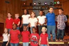 Bright Minds Youth Summer Camps (158)