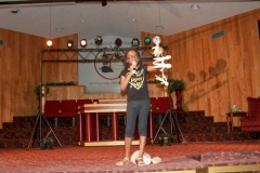Bright Minds Youth Summer Camps (159)