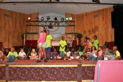 Bright Minds Youth Summer Camps (160)