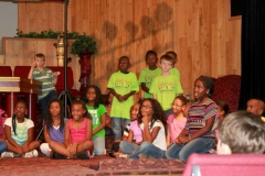 Bright Minds Youth Summer Camps (162)