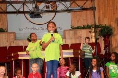 Bright Minds Youth Summer Camps (164)