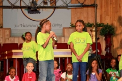 Bright Minds Youth Summer Camps (165)