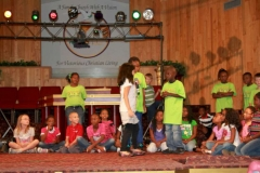 Bright Minds Youth Summer Camps (166)