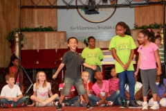 Bright Minds Youth Summer Camps (167)