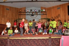 Bright Minds Youth Summer Camps (169)
