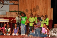 Bright Minds Youth Summer Camps (170)