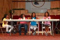 Bright Minds Youth Summer Camps (171)