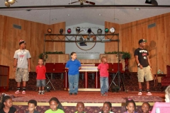 Bright Minds Youth Summer Camps (172)