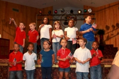 Bright Minds Youth Summer Camps (175)