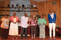 Bright Minds Youth Summer Camps (176)