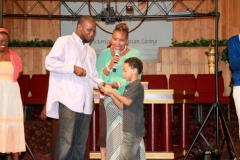 Bright Minds Youth Summer Camps (177)