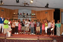 Bright Minds Youth Summer Camps (178)