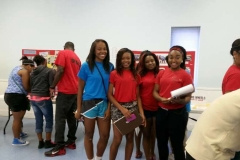 Bright Minds Youth Summer Camps (179)