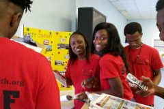 Bright Minds Youth Summer Camps (180)