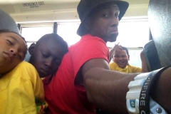 Bright Minds Youth Summer Camps (181)