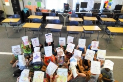 Bright Minds Youth Summer Camps (184)