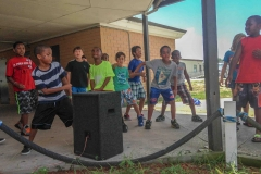 Bright Minds Youth Summer Camps (185)