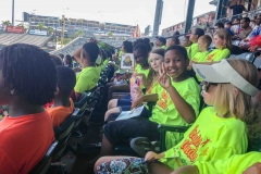 Bright Minds Youth Summer Camps (186)