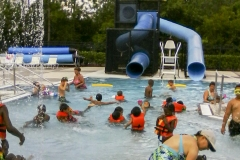 Bright Minds Youth Summer Camps (190)