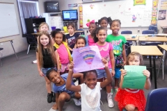 Bright Minds Youth Summer Camps (195)