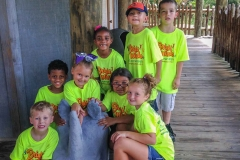 Bright Minds Youth Summer Camps (200)