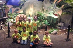Bright Minds Youth Summer Camps (201)
