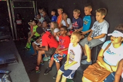 Bright Minds Youth Summer Camps (206)