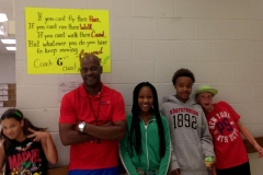 Bright Minds Youth Summer Camps (208)