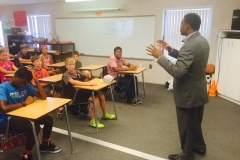 Bright Minds Youth Summer Camps (210)