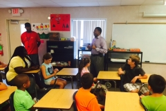 Bright Minds Youth Summer Camps (211)