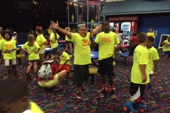 Bright Minds Youth Summer Camps (212)