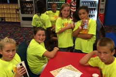 Bright Minds Youth Summer Camps (214)